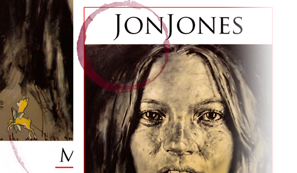 JonJones work example-04