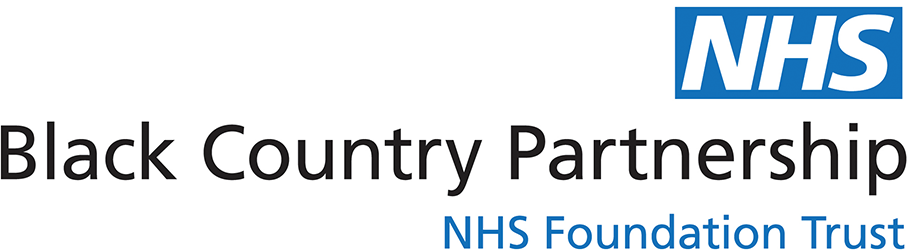 black country partnership logo